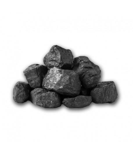 Węgiel orzech frakcja 50-100 mm 24 MJ/kg